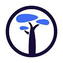 Baubap: Préstamos más cerca icon