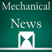 Mechanical-News