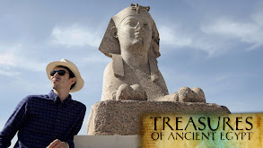Treasures of Ancient Egypt thumbnail