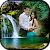 Waterfall Collage Photo Editor file APK for Gaming PC/PS3/PS4 Smart TV