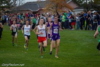 Photo: 4A Boys - Washington State Cross Country Championships   Prints: http://photos.garypaulson.net/p358376717/e4a5e4734
