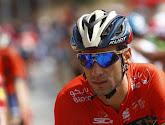 Le Giro dans le fief de Nibali en 2020 et en 2021