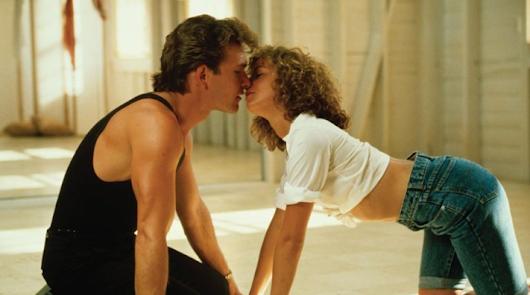 Los clásicos del cine que no pueden faltar en tu verano