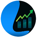 Free Equity Intraday Tips icon