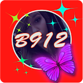 Cam B912 Perfect Selfie Editor