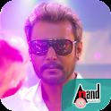 Chakravarthy Official App icon
