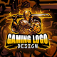 Download Gaming Logo Design Ideas For PC Windows and Mac