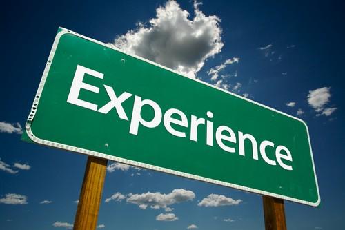 The Three Pillars of a Successful Salesforce Career