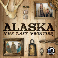 alaska the last frontier tv on google play. Black Bedroom Furniture Sets. Home Design Ideas