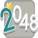2048 super Game for PC-Windows 7,8,10 and Mac