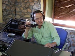 Photo: Boletín 119 - Radio Curueño