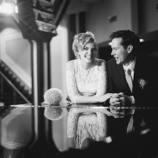 Wedding photographer Mark Lukashin (Marklukashin). Photo of 05.05.2018