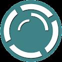 OASYS H2A icon