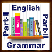 English Grammar-II