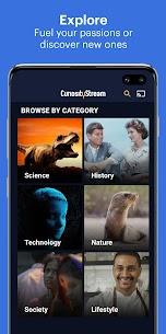 9Apps Curiosity 5