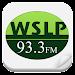 WSLP FM icon
