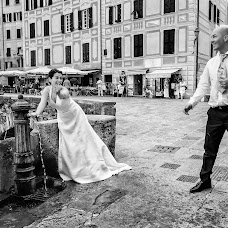 Wedding photographer Andrea Facco (facco). Photo of 03.02.2014
