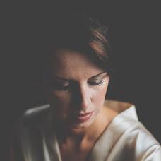Wedding photographer elisa rinaldi (rinaldi). Photo of 24.09.2016