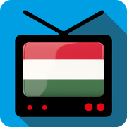 TV Hungary Channels Info