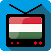 TV Hungary Channels Info
