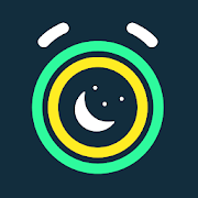 Sleepzy: Alarm Clock \u23f0 & Sleep Cycle Tracker\ud83d\udca4