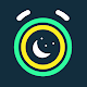 Sleepzy: Alarm Clock ⏰ & Sleep Cycle Tracker💤 apk