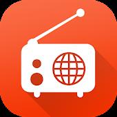 Nghe radio viet nam - Dai FM