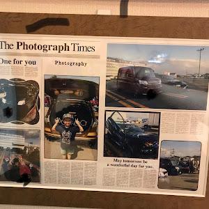 タント LA610S 25年式。下のグレード。のカスタム事例画像 タツノリさんの2018年11月14日18:00の投稿