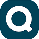 Quickteller file APK Free for PC, smart TV Download