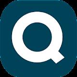 Quickteller file APK Free for PC, smart TV Download