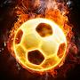download Fifa 19 Skill Moves apk