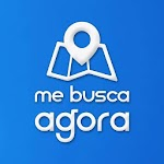 MBA Mototaxi para Passageiro icon