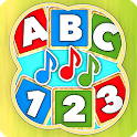 ABCs Song icon