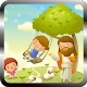 Christian Children's Bible for PC-Windows 7,8,10 and Mac