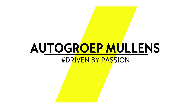 AUTOGROEP MULLENS