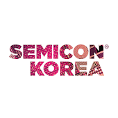 2018 SEMICON Korea