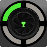 Achievement Generator