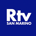 San Marino RTV icon