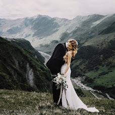 Wedding photographer Egor Matasov (hopoved). Photo of 15.06.2018