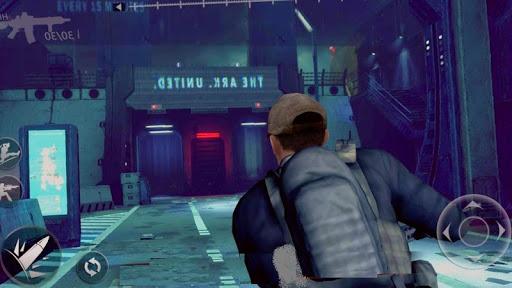 Zombie Day Dead Frontier : new Zombie Games 2020 1.0.1 de.gamequotes.net 4