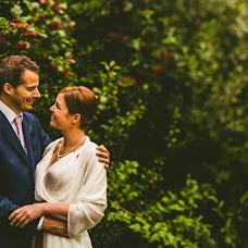 Wedding photographer Jure Vukadin (jurevukadin). Photo of 05.12.2014