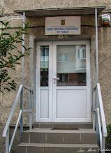 Photo: Biroul Executorului Judecatoresc Sin Marius - Str. Dr. Ioan Ratiu, Nr.9- 2013.09.15
