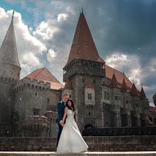 Wedding photographer Flavius Leu (leuflavius). Photo of 19.08.2018
