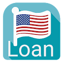 Loan For Anything in usa APK