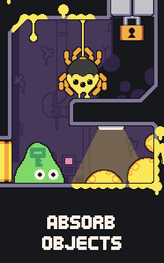 Slime Pizza 1.0.5 screenshots 10