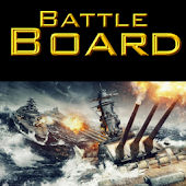 Battle Board