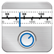 App miRadio (FM & AM Argentina) APK for Windows Phone