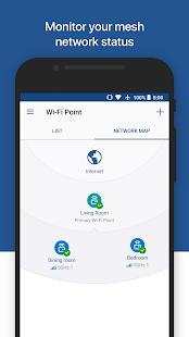 App DS router APK for Windows Phone