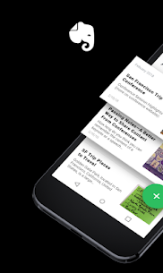 Download Evernote Premium Apk For Free 2