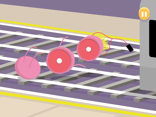 Dumb Ways to Die Original android2mod screenshots 23